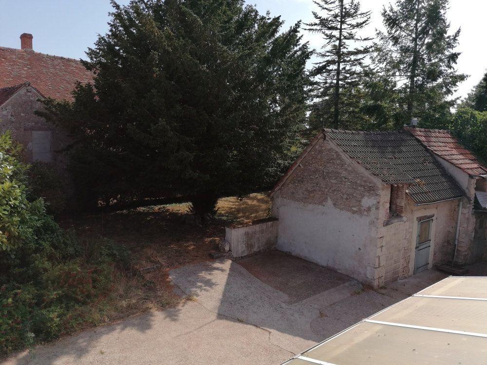 Maison à vendre 7 160m2 à Beaugency vignette-1