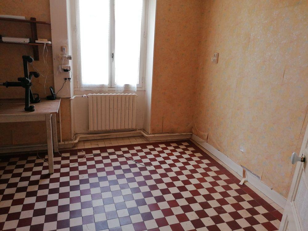 Maison à vendre 7 160m2 à Beaugency vignette-9