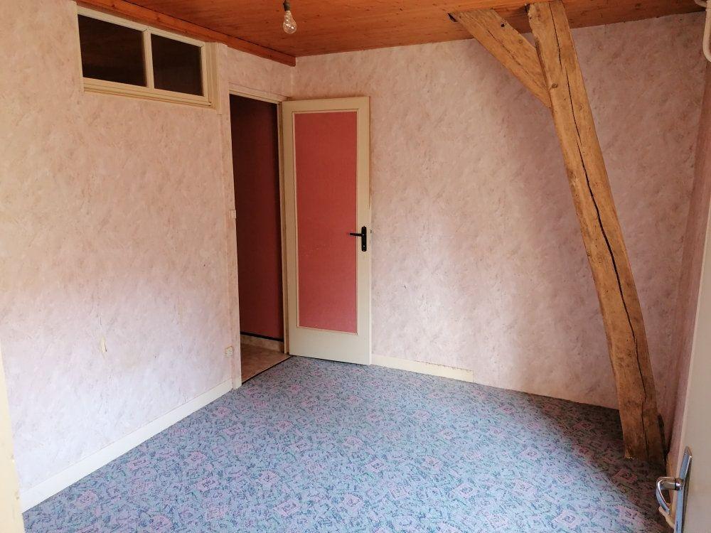 Maison à vendre 7 160m2 à Beaugency vignette-12