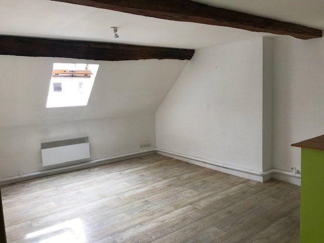 Appartement à louer 2 44.25m2 à Beaugency vignette-1