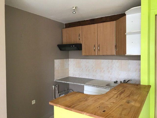 Appartement à louer 2 44.25m2 à Beaugency vignette-2