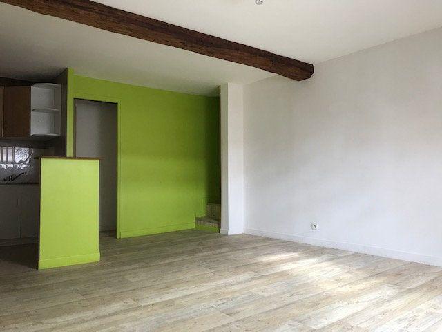 Appartement à louer 2 44.25m2 à Beaugency vignette-3