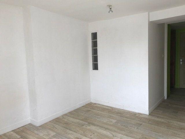Appartement à louer 2 44.25m2 à Beaugency vignette-4
