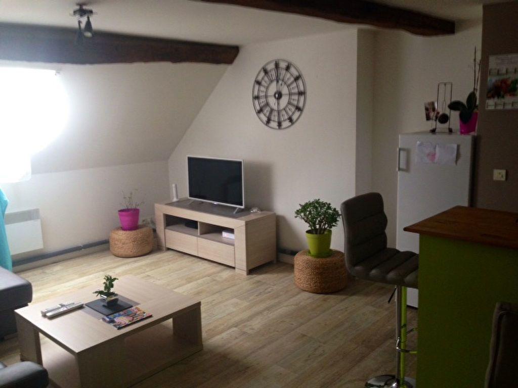 Appartement à louer 2 44.25m2 à Beaugency vignette-8