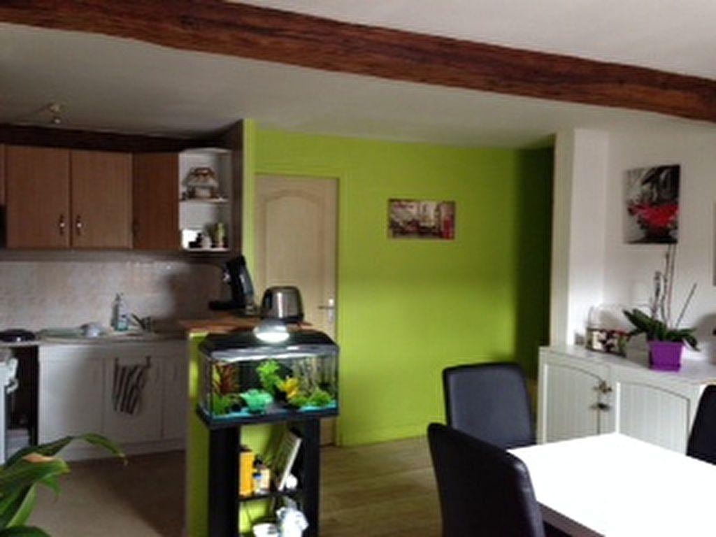 Appartement à louer 2 44.25m2 à Beaugency vignette-9