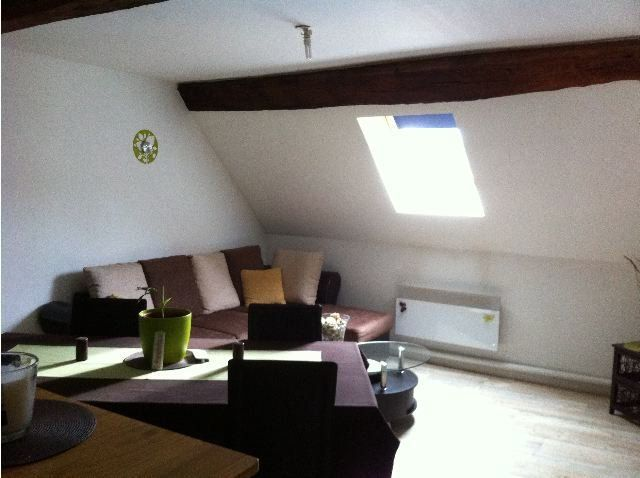 Appartement à louer 2 44.25m2 à Beaugency vignette-10