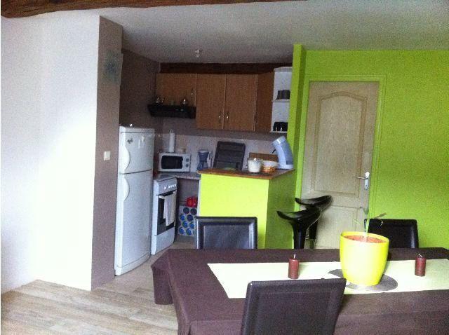Appartement à louer 2 44.25m2 à Beaugency vignette-12
