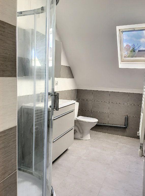 Maison à louer 4 74.07m2 à Meung-sur-Loire vignette-5
