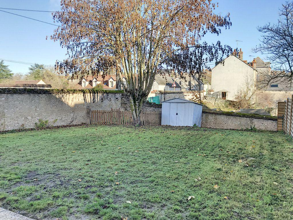 Maison à louer 4 74.07m2 à Meung-sur-Loire vignette-9