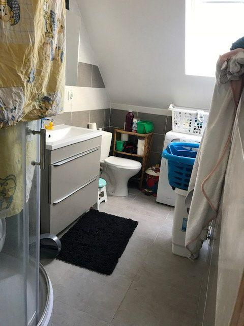 Maison à louer 4 74.07m2 à Meung-sur-Loire vignette-10