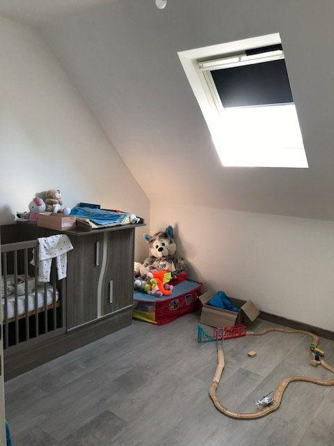 Maison à louer 4 74.07m2 à Meung-sur-Loire vignette-11