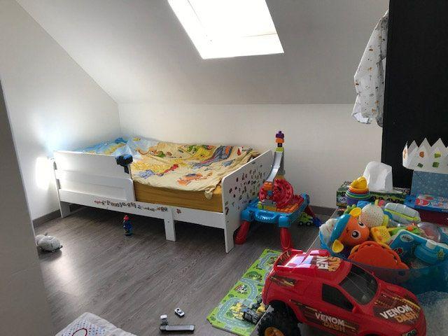 Maison à louer 4 74.07m2 à Meung-sur-Loire vignette-12