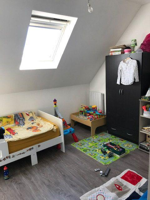 Maison à louer 4 74.07m2 à Meung-sur-Loire vignette-13
