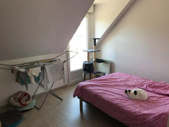 Maison à louer 4 74.07m2 à Meung-sur-Loire vignette-14