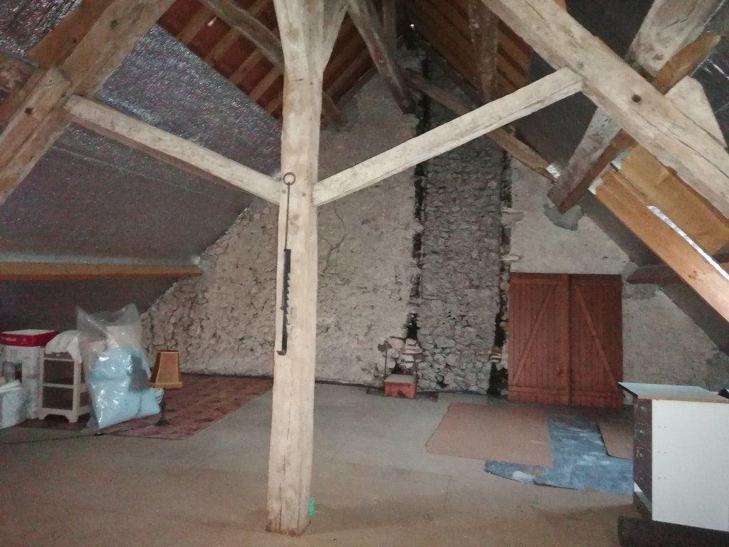 Maison à vendre 2 170m2 à Mer vignette-5
