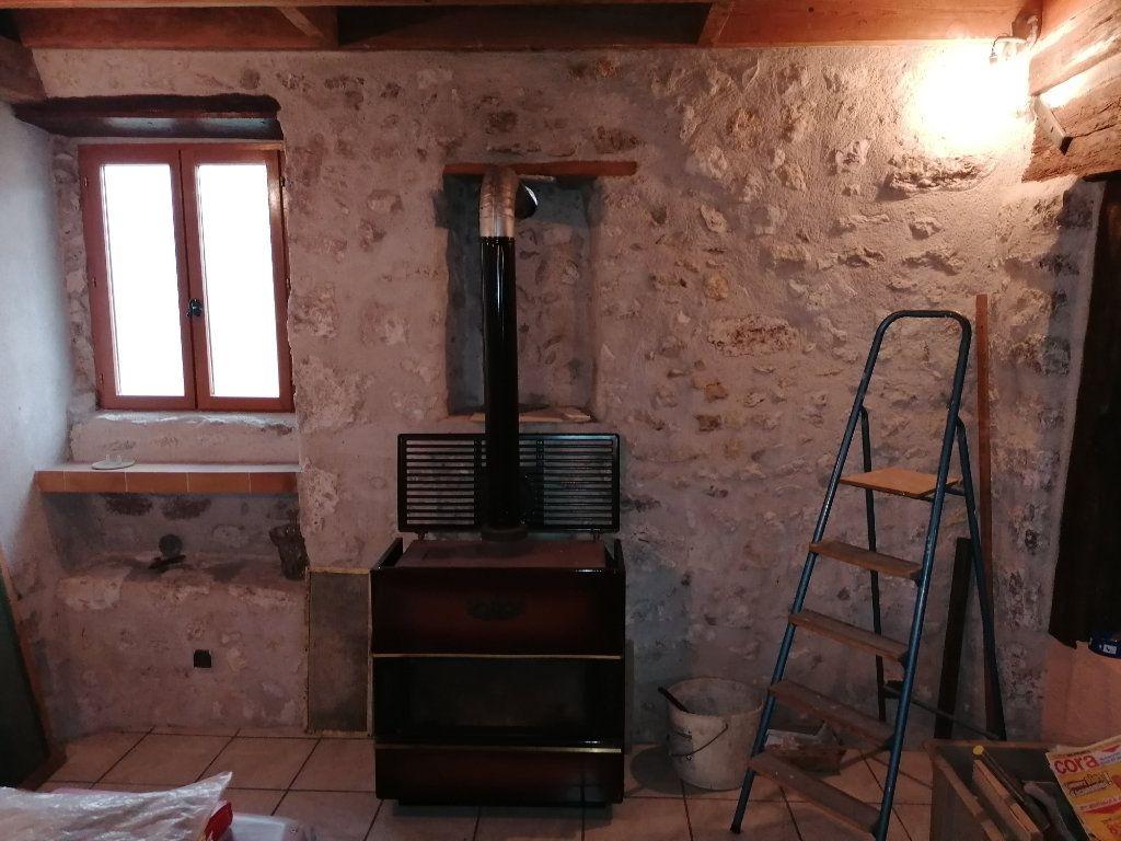 Maison à vendre 2 170m2 à Mer vignette-6
