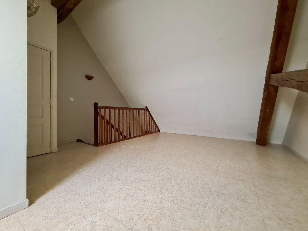 Appartement à louer 2 39.15m2 à Beaugency vignette-2