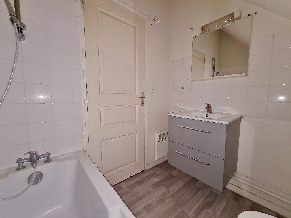 Appartement à louer 2 39.15m2 à Beaugency vignette-3