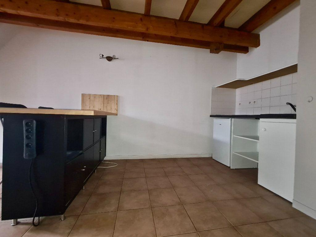 Appartement à louer 2 39.15m2 à Beaugency vignette-5