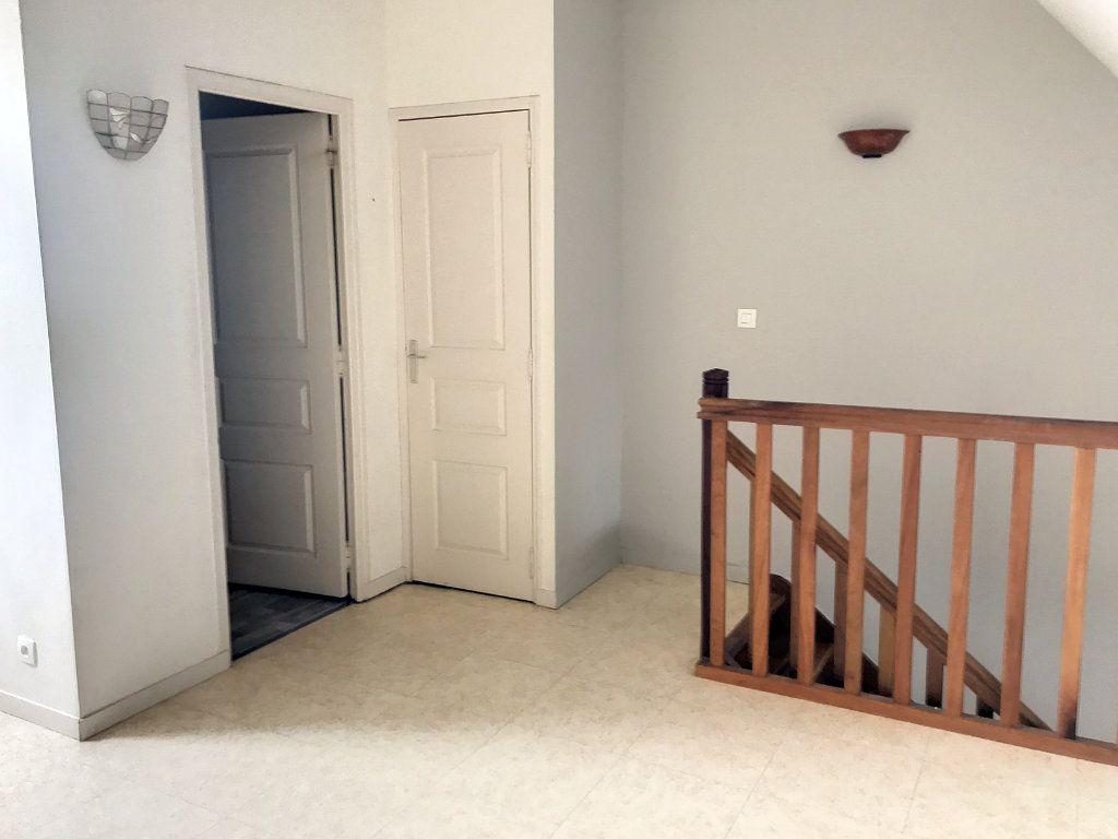 Appartement à louer 2 39.15m2 à Beaugency vignette-6