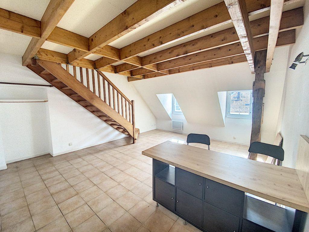 Appartement à louer 2 39.15m2 à Beaugency vignette-7