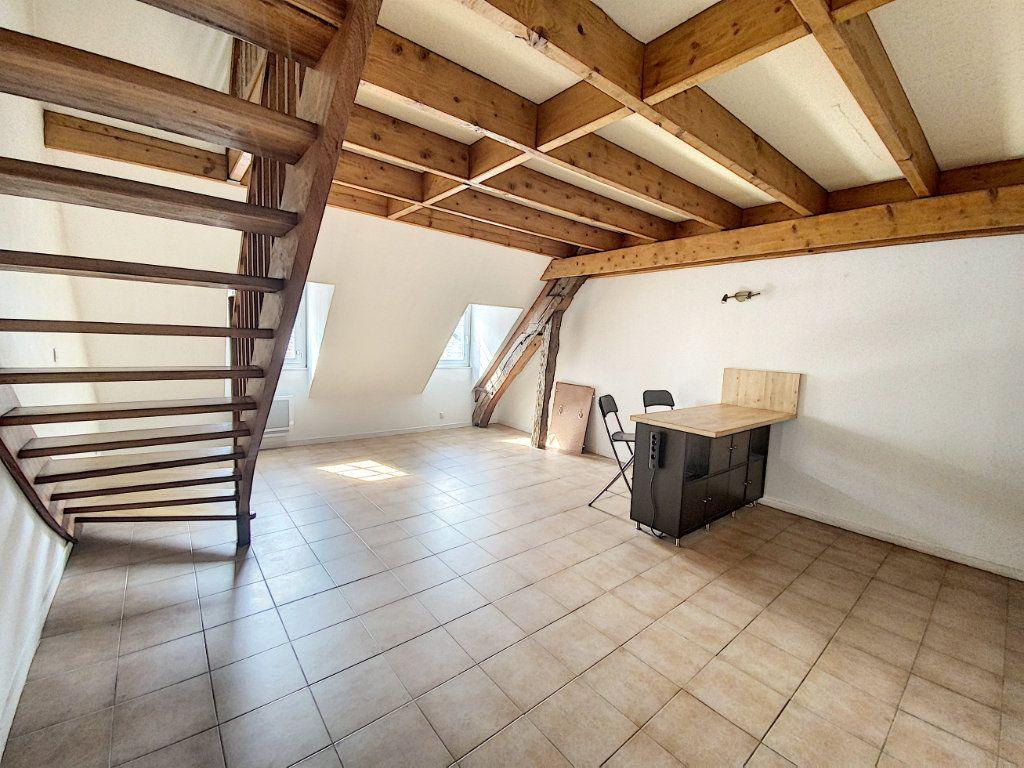 Appartement à louer 2 39.15m2 à Beaugency vignette-8