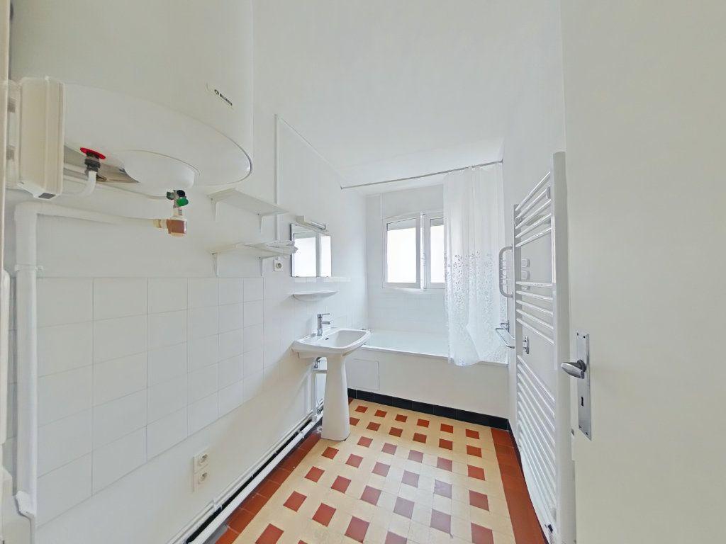 Appartement à louer 3 50m2 à Romans-sur-Isère vignette-6