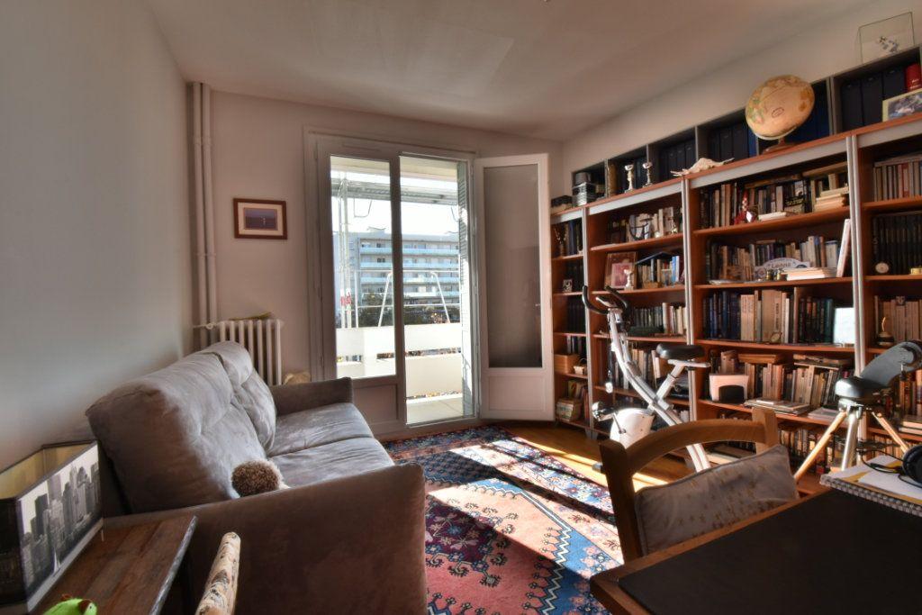 Appartement à vendre 4 87m2 à Romans-sur-Isère vignette-7