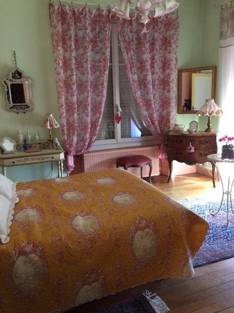 Maison à vendre 8 172m2 à Romans-sur-Isère vignette-3