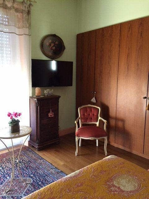 Maison à vendre 8 172m2 à Romans-sur-Isère vignette-5