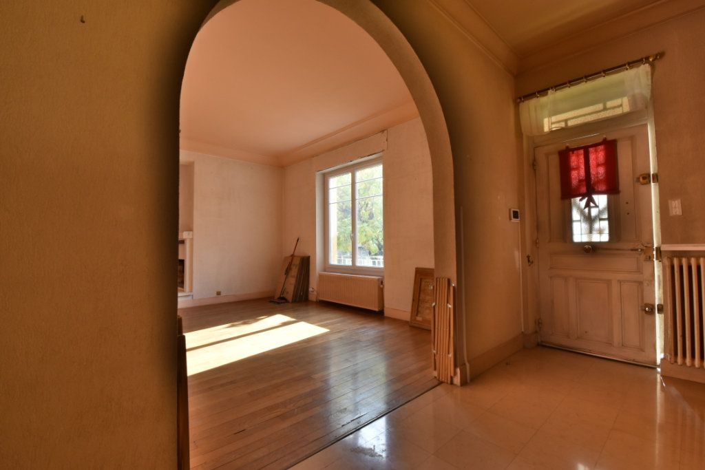 Maison à vendre 8 172m2 à Romans-sur-Isère vignette-6
