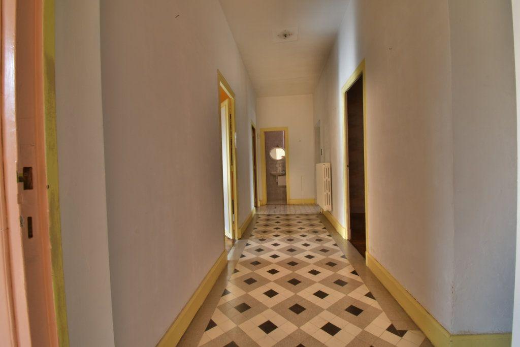 Maison à vendre 8 172m2 à Romans-sur-Isère vignette-7