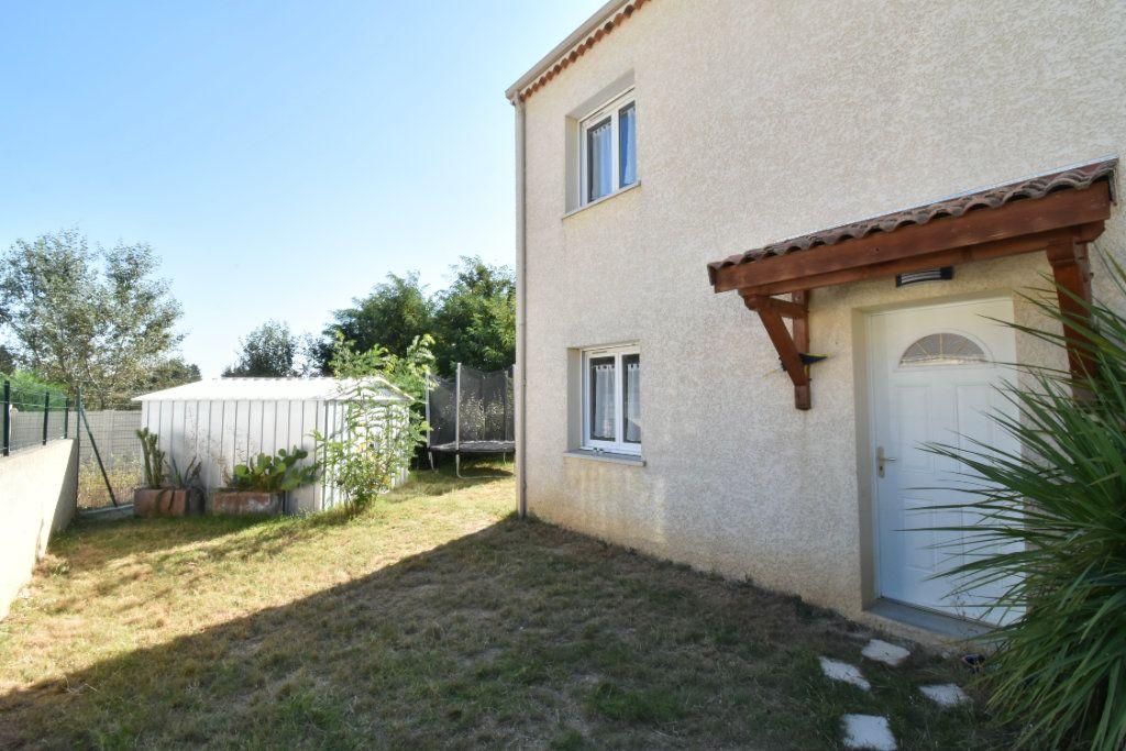 Maison à vendre 5 106m2 à Peyrins vignette-10