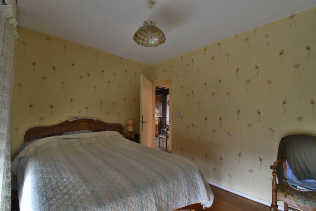 Appartement à vendre 3 68.24m2 à Romans-sur-Isère vignette-4