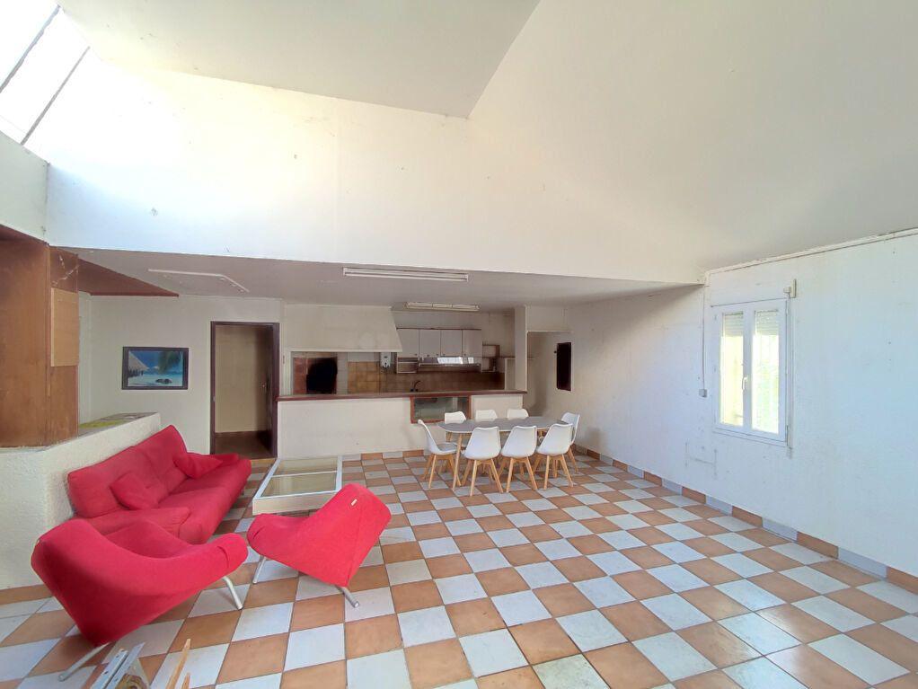 Maison à vendre 3 69m2 à Romans-sur-Isère vignette-1
