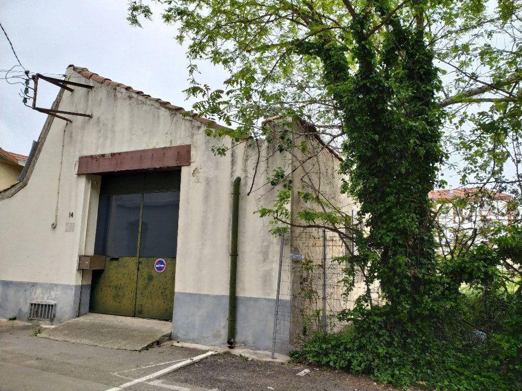 Maison à vendre 3 69m2 à Romans-sur-Isère vignette-2