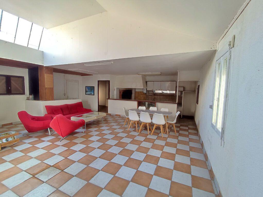 Maison à vendre 3 69m2 à Romans-sur-Isère vignette-3