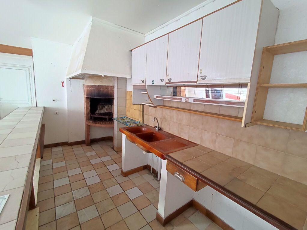 Maison à vendre 3 69m2 à Romans-sur-Isère vignette-4