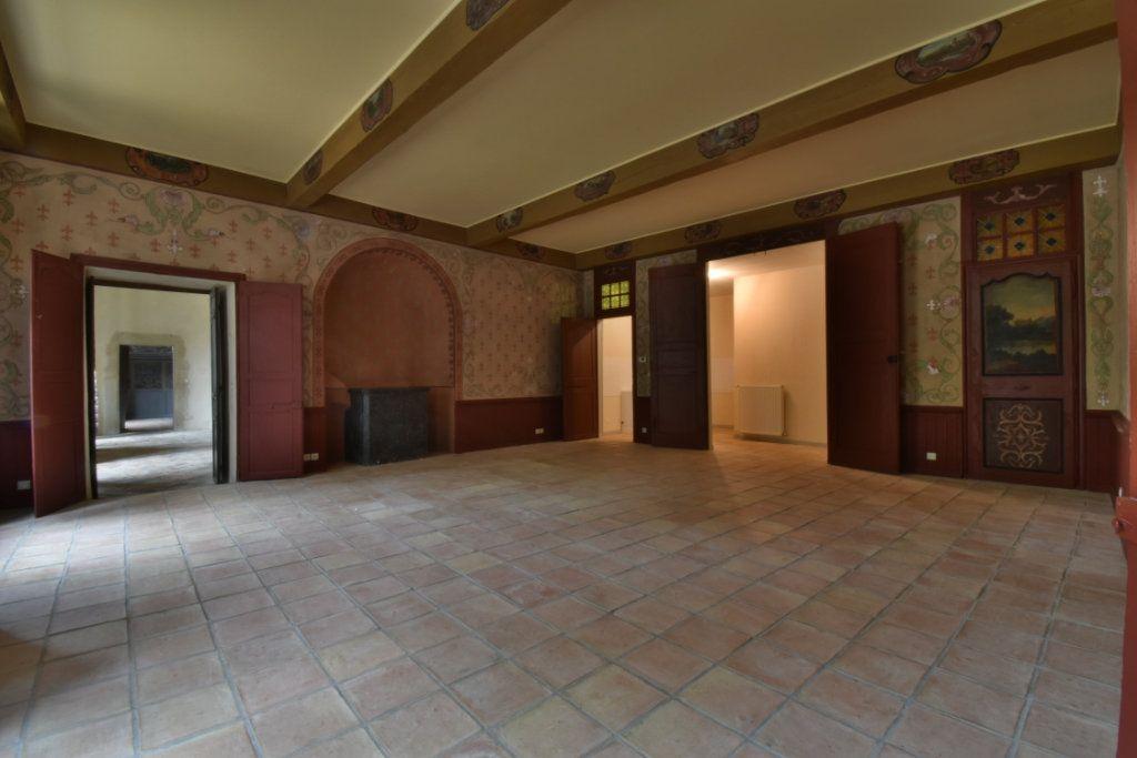 Appartement à vendre 3 177m2 à Chavannes vignette-3