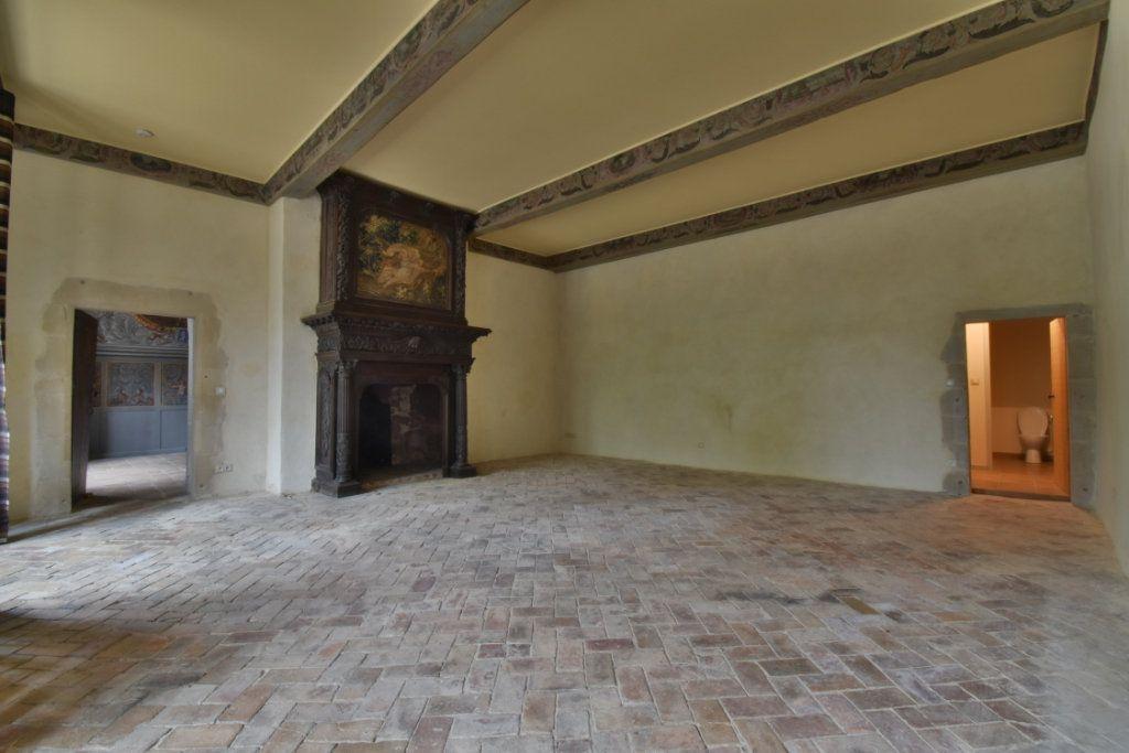 Appartement à vendre 3 177m2 à Chavannes vignette-4