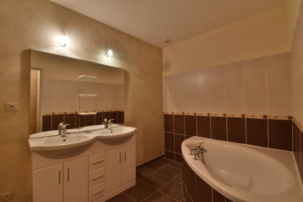 Appartement à vendre 3 177m2 à Chavannes vignette-6