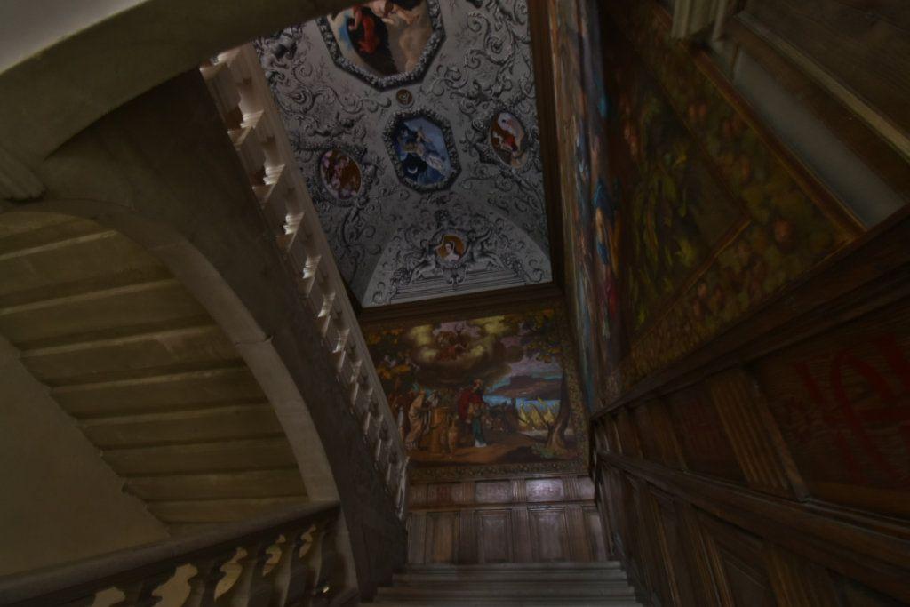 Appartement à vendre 3 177m2 à Chavannes vignette-7
