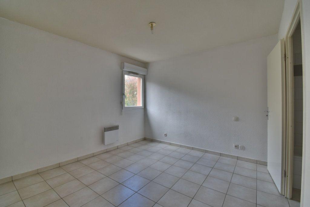 Appartement à vendre 2 42.06m2 à Romans-sur-Isère vignette-3