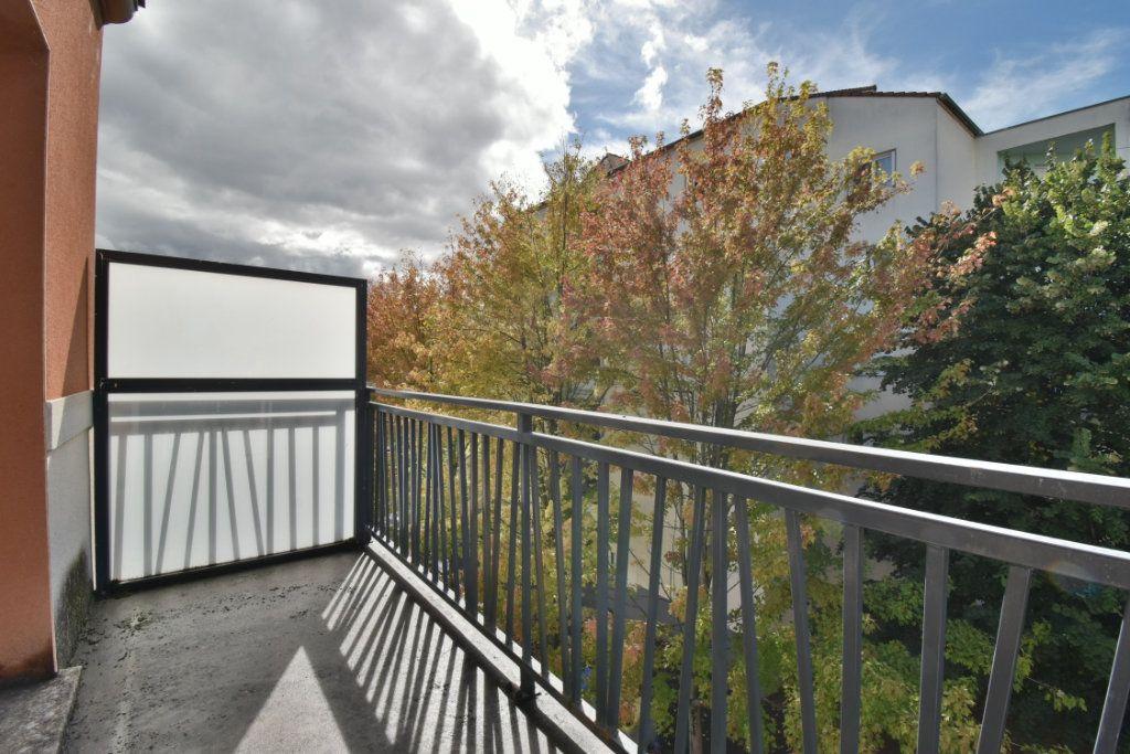 Appartement à vendre 2 42.06m2 à Romans-sur-Isère vignette-5
