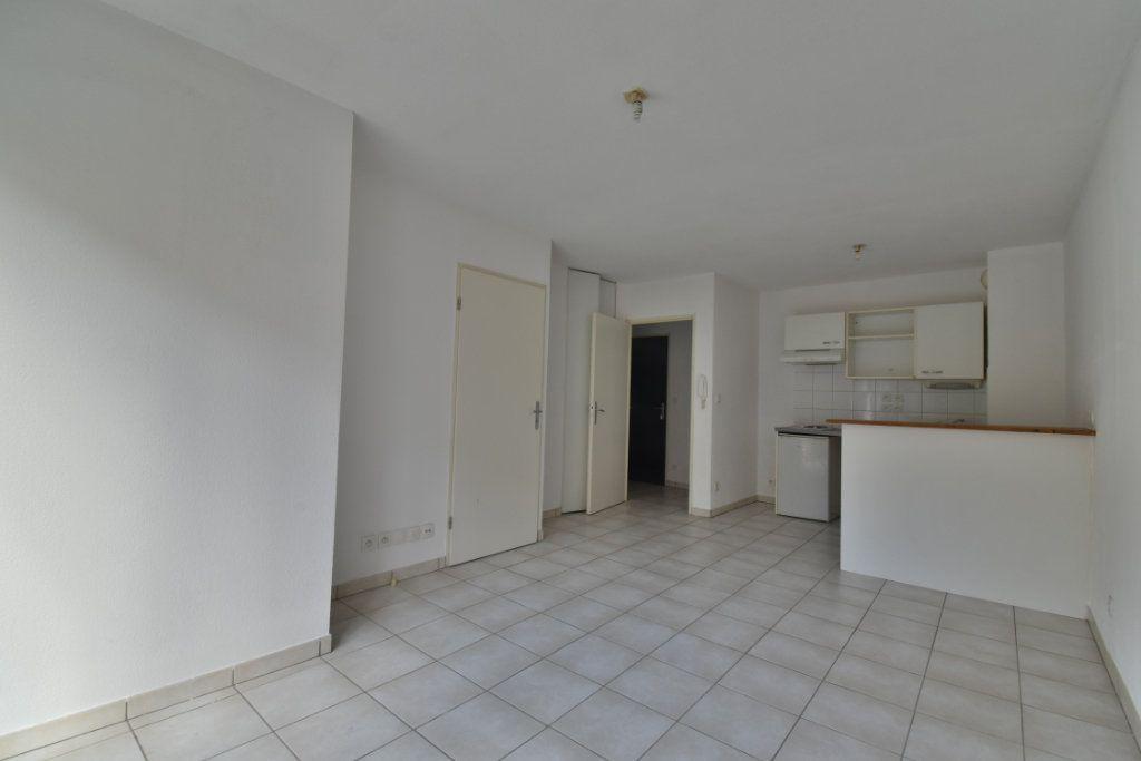 Appartement à vendre 2 42.06m2 à Romans-sur-Isère vignette-6