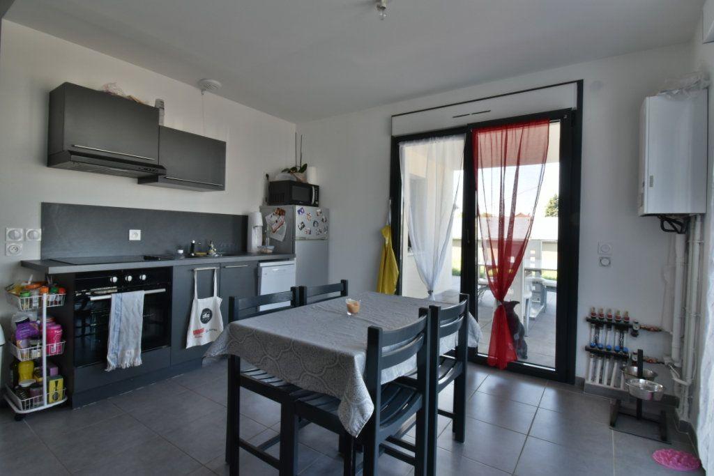Appartement à vendre 2 57.3m2 à Romans-sur-Isère vignette-4