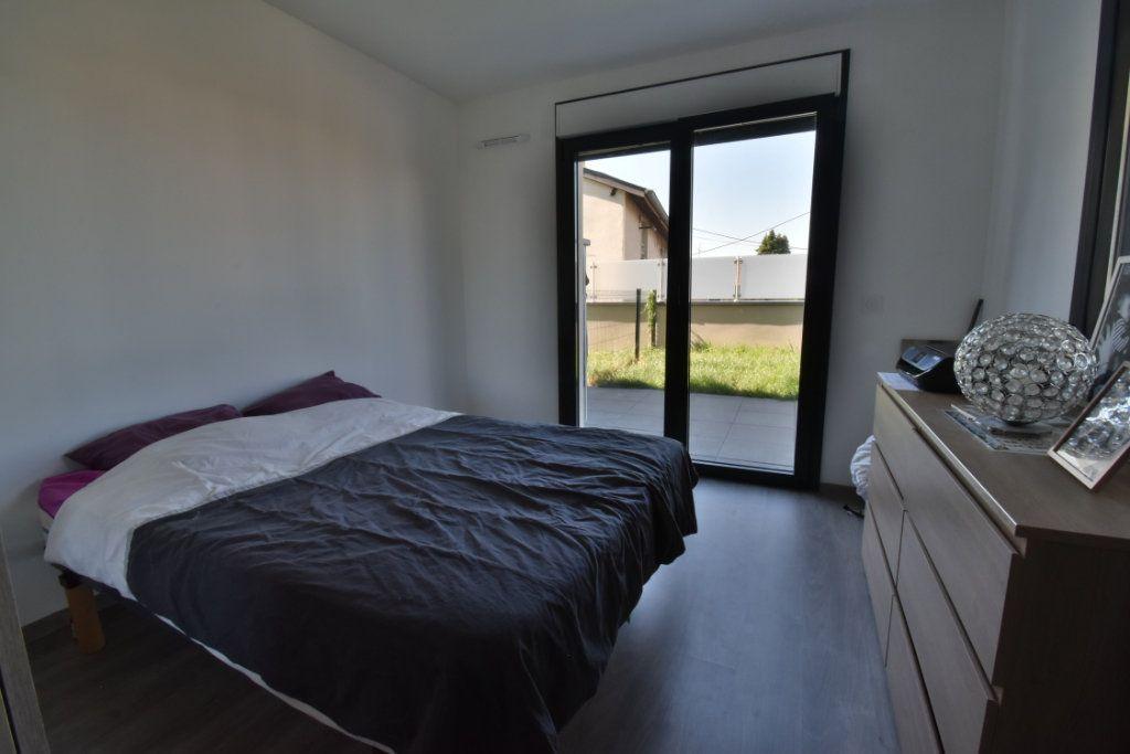 Appartement à vendre 2 57.3m2 à Romans-sur-Isère vignette-8