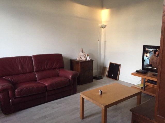 Maison à vendre 3 66m2 à Romans-sur-Isère vignette-2