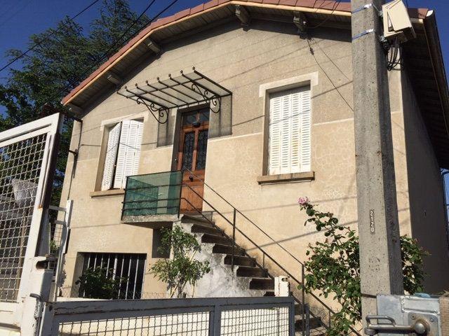 Maison à vendre 3 66m2 à Romans-sur-Isère vignette-4