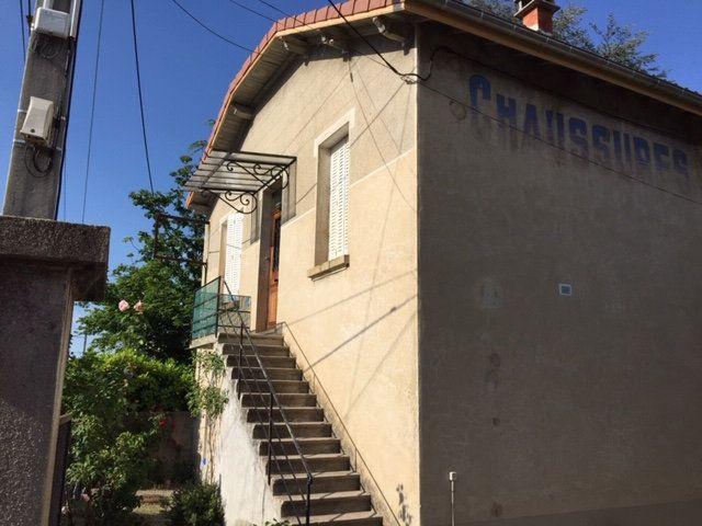 Maison à vendre 3 66m2 à Romans-sur-Isère vignette-8